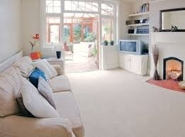 carpet cleaning - Copy